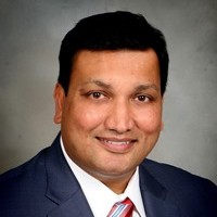 Raj Patel_sml