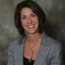 Carey Pachla