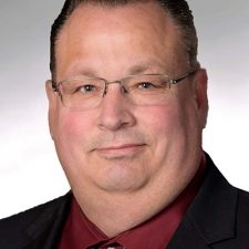 Brian Kelley