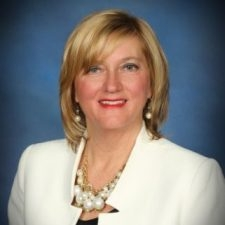 Jane Sydlowski