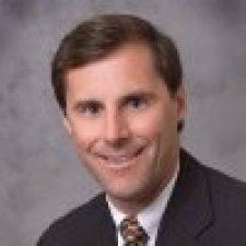 Doug Wiescinski
